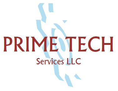 PRIME TECH Services LLC