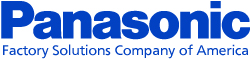 Panasonic Factory Solutions Company of America (PFSA)
