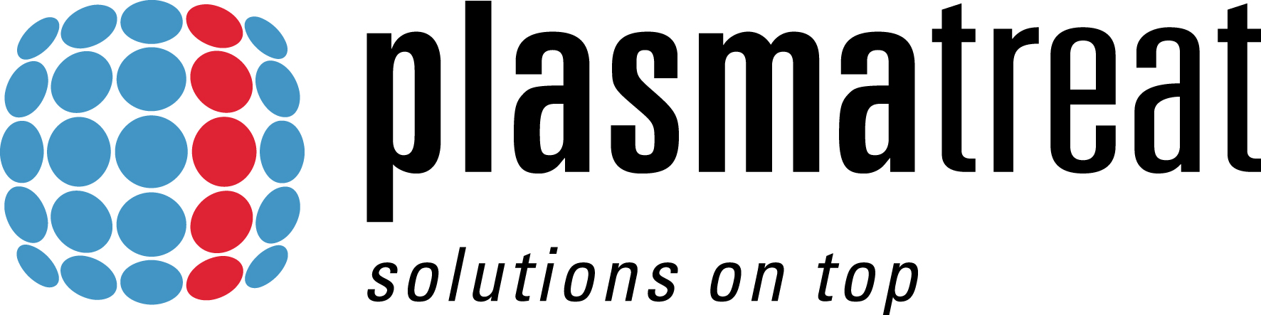 Plasmatreat North America Inc.