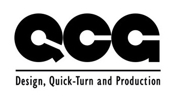 Q C Graphics, Inc.