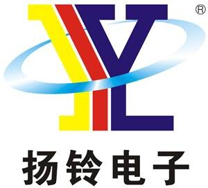 Yangling smt  CO.,LIMITED