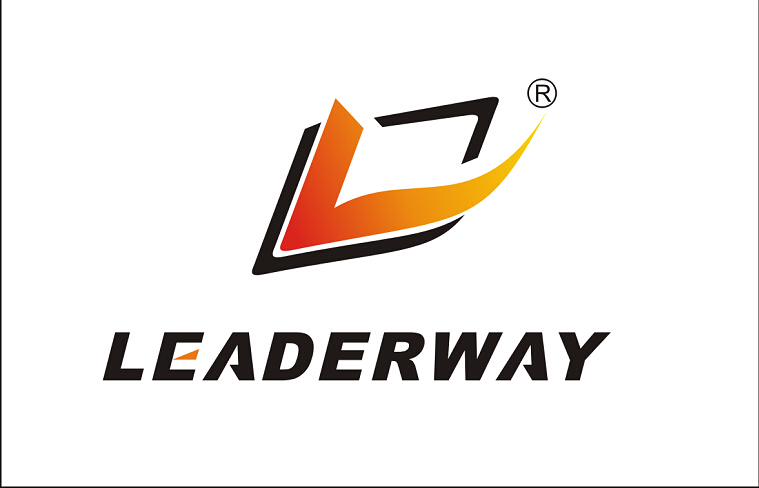 Leaderway Industrial Co.,Ltd
