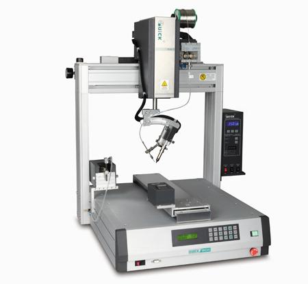 Quick Solder Robot Model 9434 Best Pricing