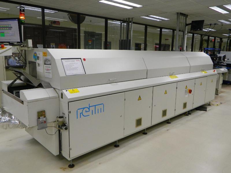 Rehm SMS-V6-N2