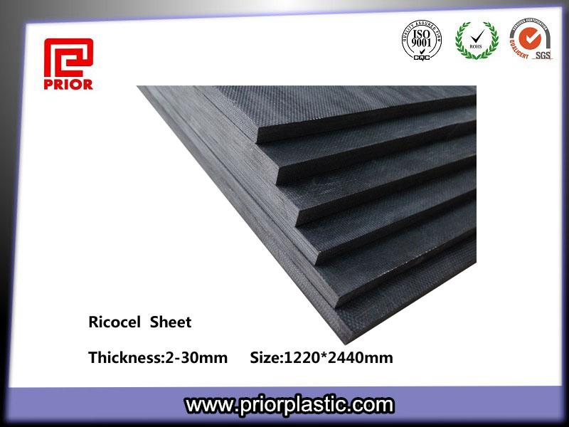 SMT Pallet Material/Wave Solder Pallet Material/Ricocel Sheet