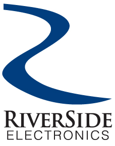RiverSide Electronics, Ltd.