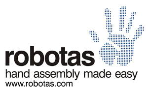 Robotas Technologies Ltd