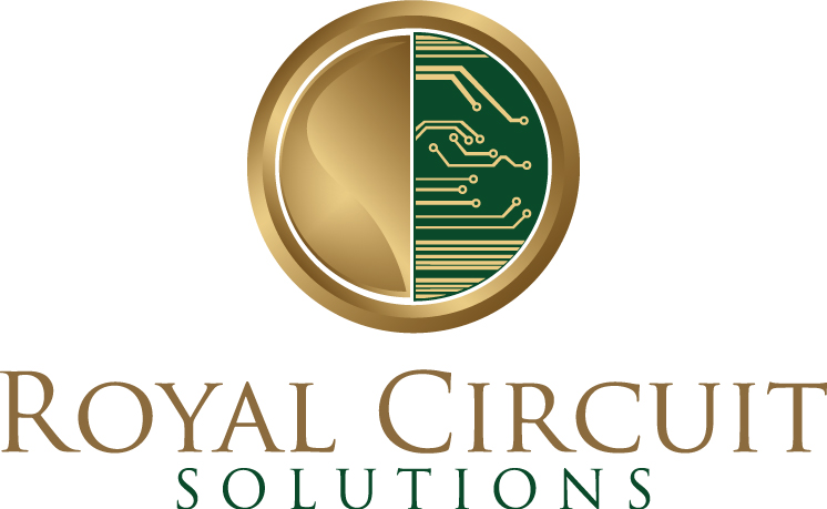 Royal Circuit Solutions, Inc.