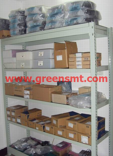 Shenzhen Green Technology Co.,Ltd