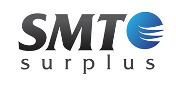 SMT Surplus, LLC