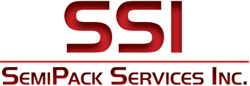 SemiPack Services INC