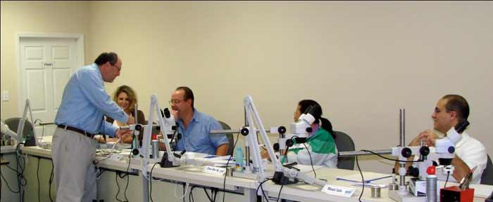 Sti Electronics To Highlight Training And Engineering