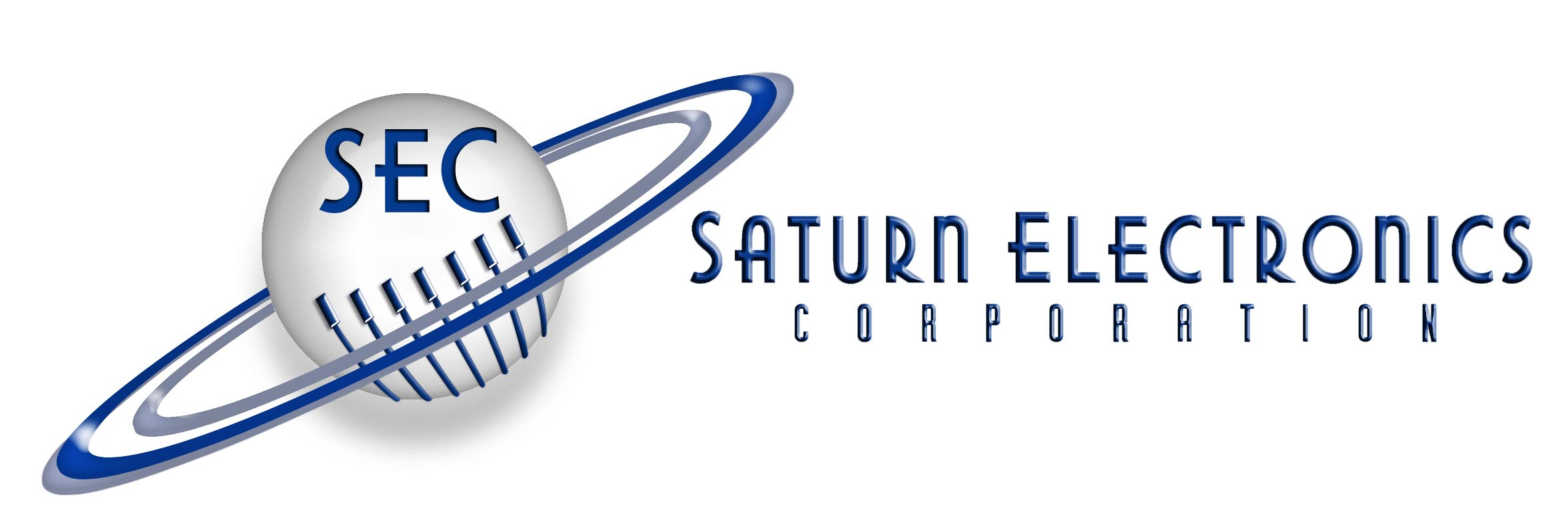 Saturn Electronics Corporation