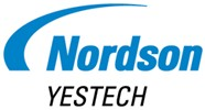 Nordson YESTECH