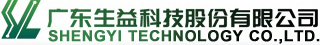 Shengyi Technology Co., Ltd.