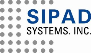 SIPAD Systems Inc.