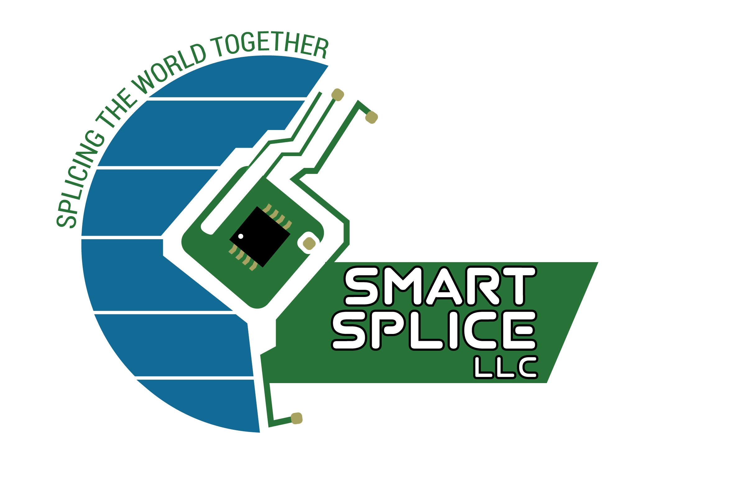 Smt Pcb Manufacturing Products And Services Pcs Waved Plastic Handle Black Circuit Board Anti Static Brush Smart Splice Llc