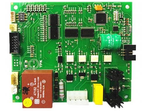 smt dip oem odm pcb pcba provide printed circuit board pcb assembly rh smtnet com printed wiring assembly definition printed wiring assembly 中文
