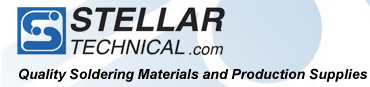 Stellar Technical Products