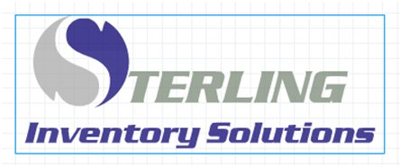 Sterling Inventory Solutions
