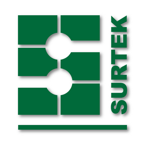 Surtek Pty Ltd