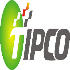 TIPCO Automation Technology