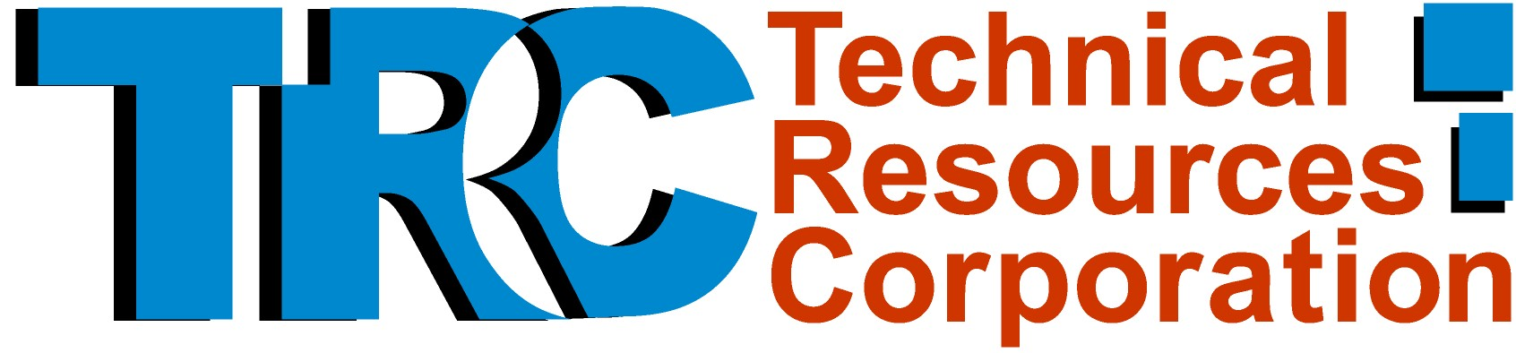 Technical Resources Corporation