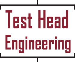 Test Head Engineering, LLC