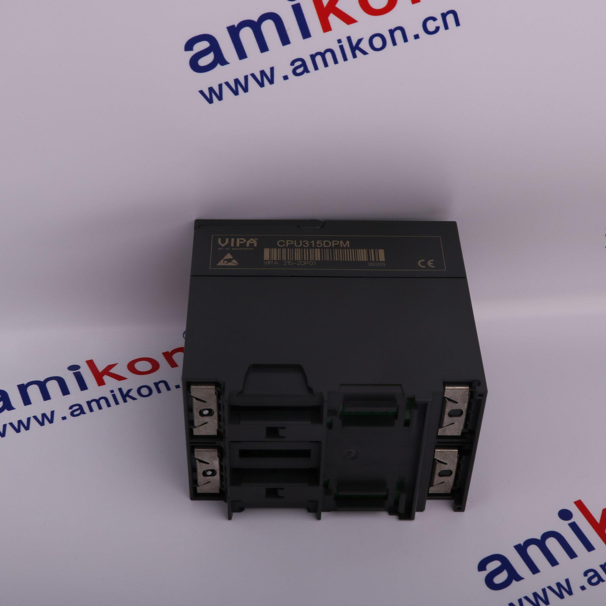 Eaton XI//ON Standard-Gateway XN-GW-PBDP-12MB neu !
