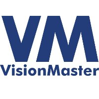 VisionMaster, Inc.