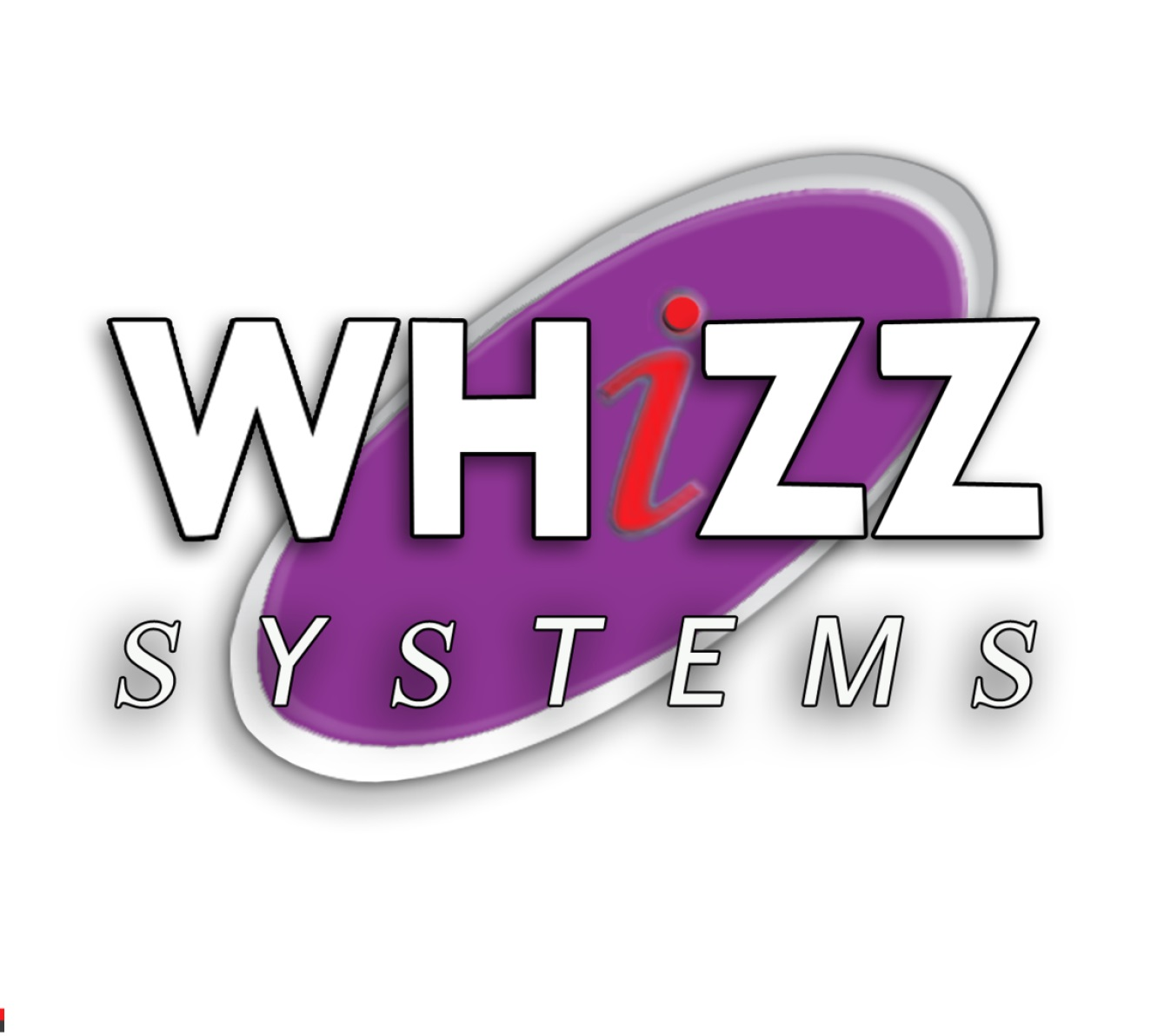 Whizz Systems