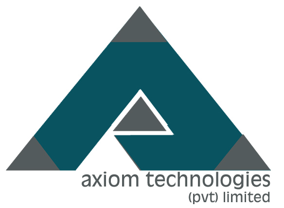 AXIOM TECHNOLOGIES (PVT) LTD