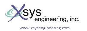 Xsys Engineering inc