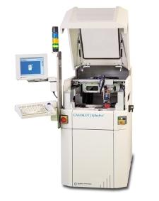 Camalot XyflexPRO Modular Dispenser