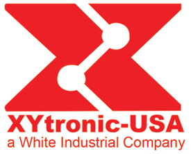 http://www.smtnet.com/media/images/Xytronic_Logo_DirectoryUse.jpg
