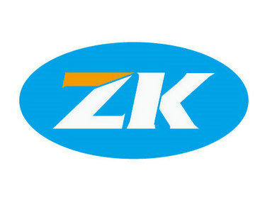 ZK Electronic Technology Co.,Limited