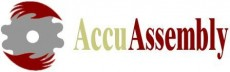 Accu-Assembly Inc.
