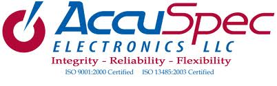 AccuSpec Electronics, LLC