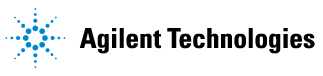 Agilent Technologies, Inc.
