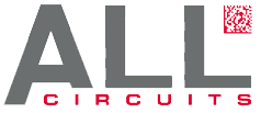 ALL Circuits S.A.S.