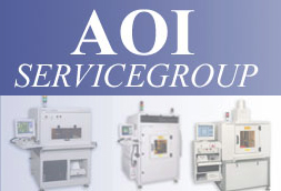 AOI SERVICE GROUP