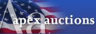 Apex Auctions Ltd