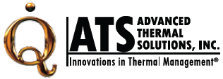 Advanced Thermal Solutions, Inc
