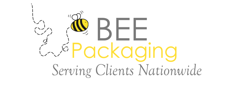 BEE Packaging .com
