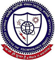 Indian Institute of Technology ( Banaras Hindu University )