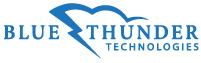 Blue Thunder Technologies, Inc.
