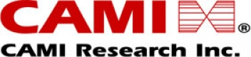 CAMI Research Inc.