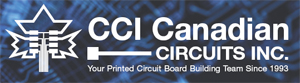 CCI Canadian Circuits Inc.