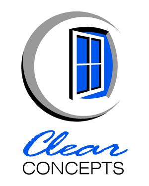 Clear Concepts Inc.