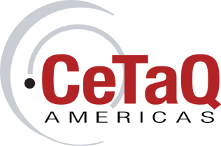 CeTaQ Americas, LLC (formerly EAGLE-EYED ONE Sales & Service)